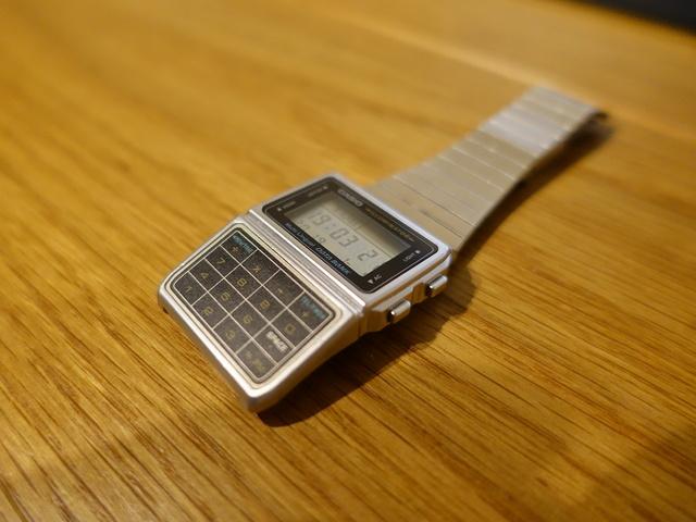 Apple Watch4 欲しい理由