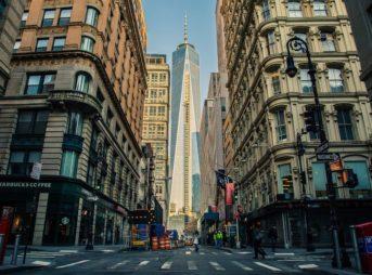 米国株投資の魅力