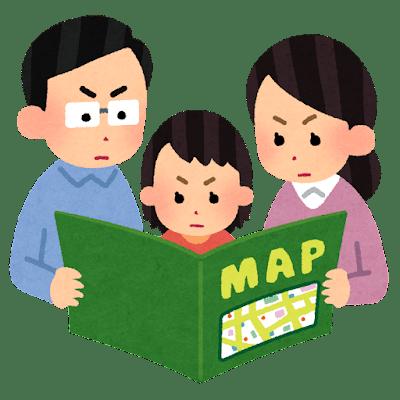 セミリタイア ロードマップ